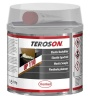 TEROSON UP 110 Unsaturated Polyester Body Filler 329g